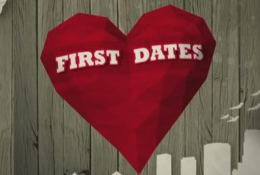 "Concorrente do ""First Dates"" relata como vai ser o novo programa da TVI"