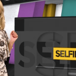 """Selfie"" já estreou na TVI! Veja como foi a audiência"