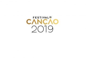 """Veja ou reveja todas as atuações da primeira semifinal do """"Festival da Canção 2019"""""""