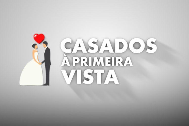 """Audiências: Saiba como estreou o """"Casados à Primeira Vista"""""""