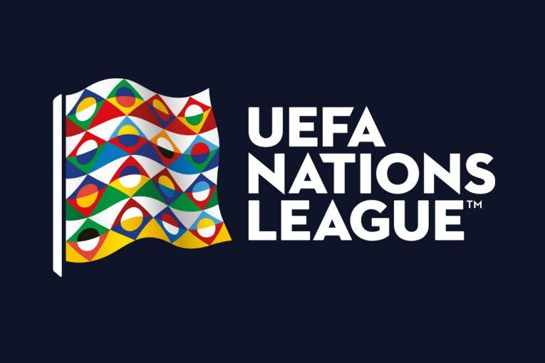 Liga das Nações: 'Portugal – Polónia' lidera tabela para a RTP1