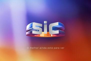 SIC entra em produção com nova série