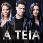 """""""A Teia"""" 'substituiu' """"Onde Está Elisa?"""" e TVI sobe"""