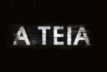 """""""A Teia"""": Saiba quem é o verdadeiro assassino"""