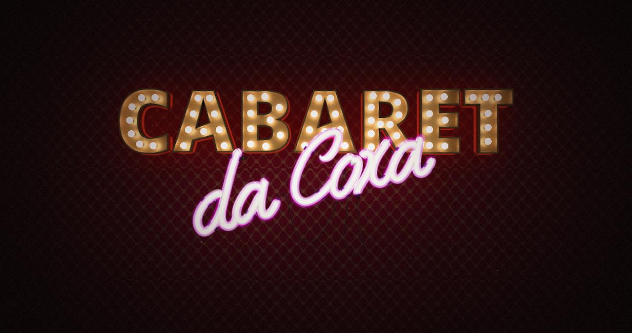 Cabaret da Coxa