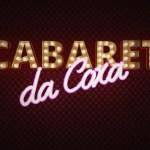 """Audiências: Veja como estreou o """"Cabaret da Coxa"""" na SIC"""