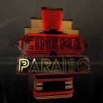 """Com """"A Lagoa Azul"""", 'Cinema Paraíso' tem melhor resultado do ano"""