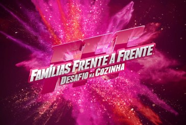 """""""Audiências"""": Saiba como estreou o """"Famílias Frente a Frente"""" da RTP1"""