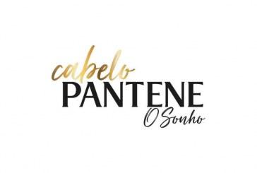 """""""Cabelo Pantene – O Sonho"""" bate recorde, mas não sai do 2º lugar"""