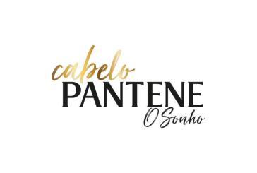 """""""Cabelo Pantene – O Sonho 2"""" chegou ao fim! Saiba como foi a audiência"""
