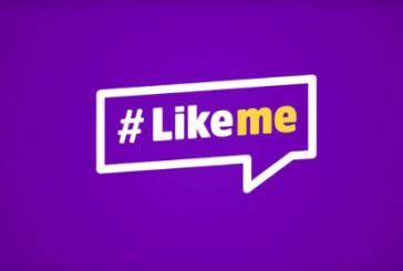 """Conheça a hora exata da estreia de """"Like Me"""", o novo reality show da TVI"""