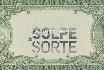 """""""Golpe de Sorte"""": Saiba como arranca a segunda temporada"""
