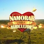 'Agricultor' soma mais uma vitória no acesso
