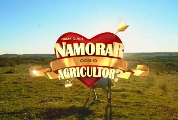 """Sem o """"Preço Certo"""", diário do """"Quem Quer Namorar com o Agricultor? II"""" dispara"""