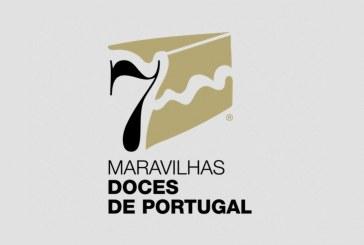 """""""7 Maravilhas Doces de Portugal"""" continua a percorrer o país. Conheça as localidades da semana"""