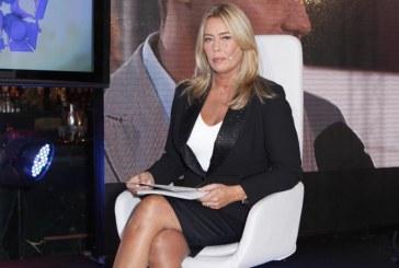 Felipa Garnel chama Fernanda Serrano… e aí está a nova aposta da TVI para as 19h