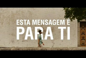 """Saiba como foi a estreia de """"Esta Mensagem é Para Ti"""" da SIC"""