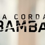 """""""Na Corda Bamba"""": Resumo dos próximos episódios"""