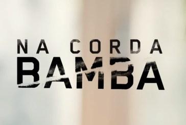 """Quem é quem? Algumas personagens de """"Na Corda Bamba"""", a novela da TVI"""
