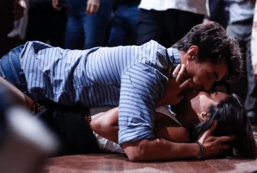 """""""Nazaré"""": Episódio 4 – (12/09/2019)"""