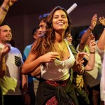 """Audiências: """"Nazaré"""" mantém liderança no seu horário"""