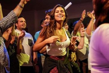 """""""Nazaré"""" garante mais uma liderança na tabela de audiências"""