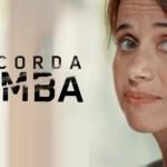 """Audiências: Veja como correu o penúltimo episódio de """"Na Corda Bamba"""""""