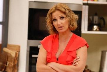 """O Programa da Cristina"" treme e chega a perder para a RTP1"
