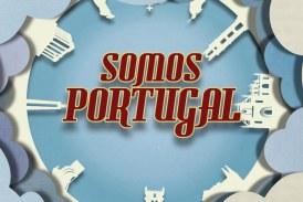 """""""Somos Portugal"""" continua sem vencer e cai para pior resultado desde o regresso"""
