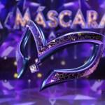 """A Máscara"" cai para o segundo lugar nas audiências"