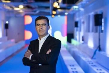 José Fragoso acumula e é o novo Diretor de Informação da RTP