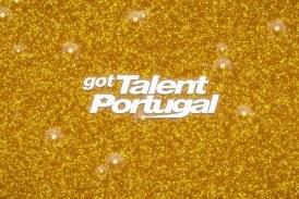 """""""Got Talent Portugal"""" cai para pior resultado desta temporada"""