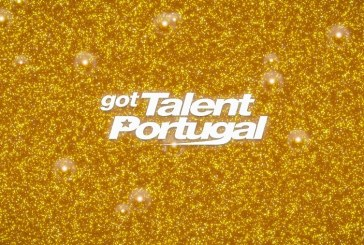 """Got Talent Portugal"" cai para pior resultado desta temporada"