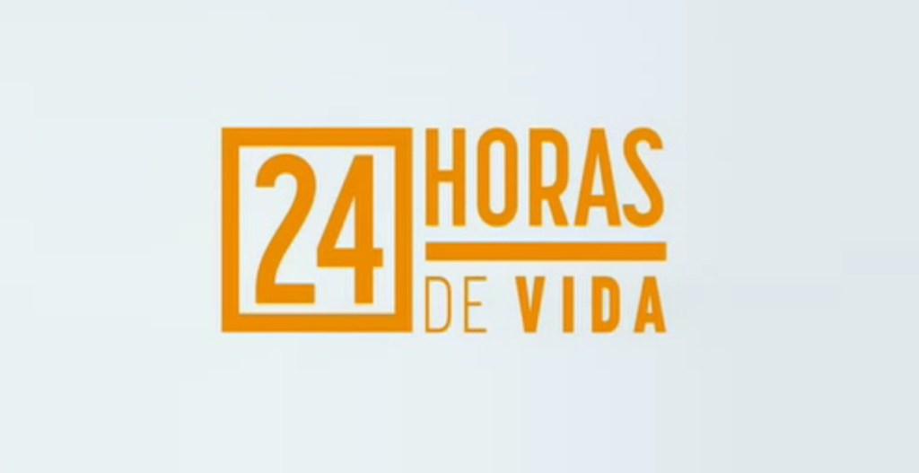 24 Horas de Vida