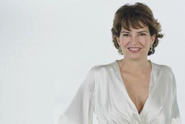 Oficial! SIC revela data de estreia do programa de Bárbara Guimarães