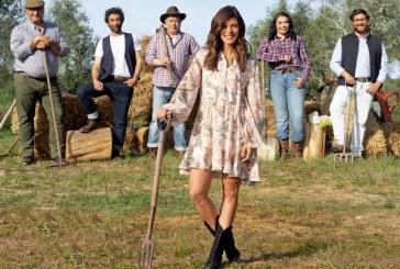 """""""Quem Quer Namorar Com o Agricultor?"""" soma mais uma vitória"""