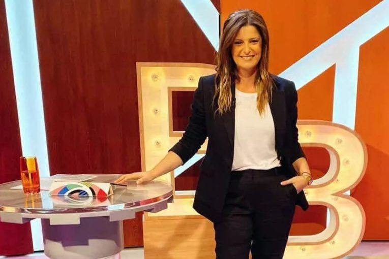 "TVI chama 'supernanny' para ""Big Brother"""