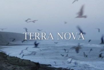"""RTP1 marca estreia da superprodução """"Terra Nova"""" [vídeo]"""