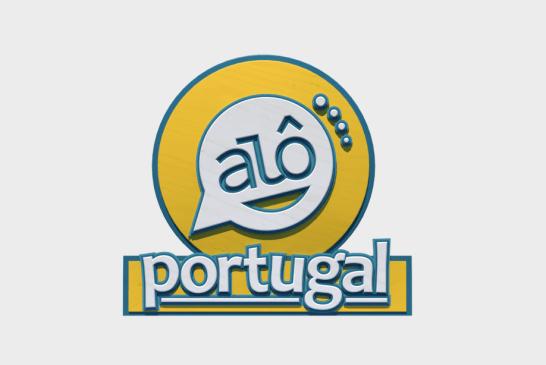 """Com comentadoras da """"Passadeira Vermelha"""", """"Alô Portugal"""" bate RTP1 e TVI"""