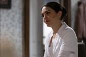 """""""Quer o Destino"""": Vitória tem uma filha! Saiba quem é e como vai ser revelado"""