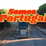 """Partido em dois, saiba qual foi a audiência do """"Somos Portugal"""""""