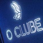 """Audiências: E assim terminou a primeira temporada de """"O Clube"""""""