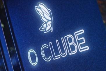 """""""O Clube"""" já estreou! Veja como foi a audiência da 'Apresentação' na SIC"""
