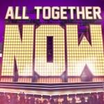 """""""All Together Now"""" não aguenta impacto e perde para estreia de """"Hell's Kitchen"""""""