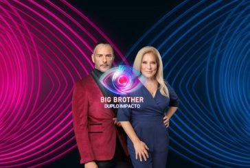 """Saiba quem são todos os concorrentes do """"Big Brother – Duplo Impacto"""""""