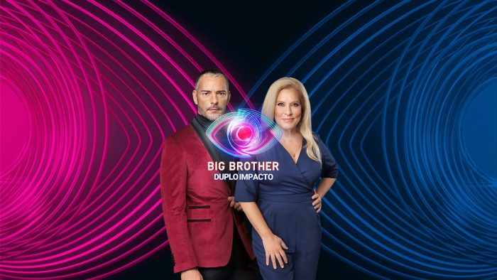 big brother duplo impacto