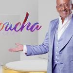 """""""Goucha"""" volta a ver """"Júlia"""" na frente"""