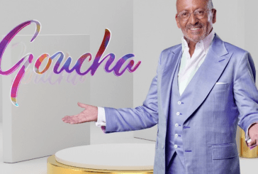 Audiências: TVI fez a estreia de