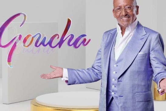 """Após vários dias a perder, """"Goucha"""" dá a volta e chega à liderança"""