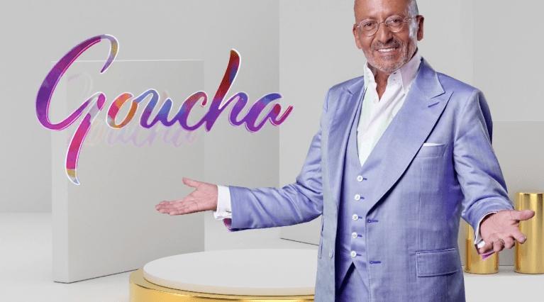 Goucha